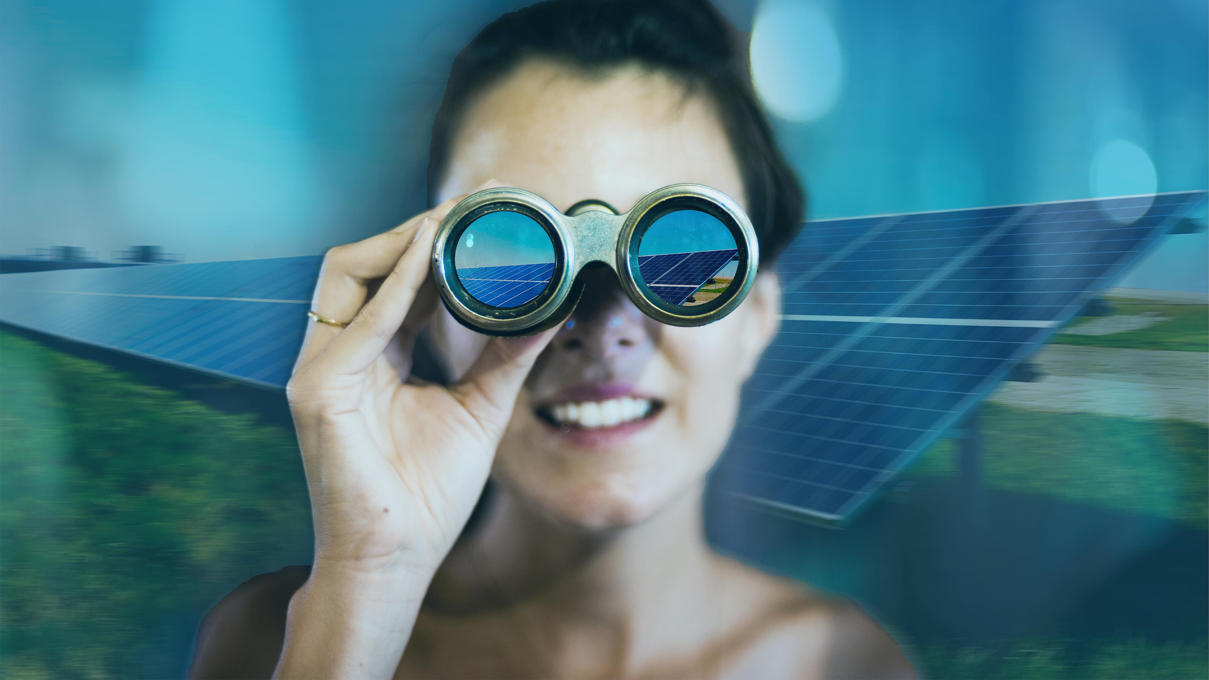 fotovoltaico-09